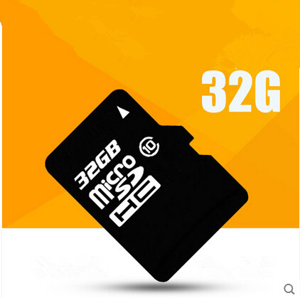 hot sale  Memory card Micro sd card   4gb 8gb Memory card  16GB 32 GBmicrosd TF Card micro sd  flash card with your smart phone<br><br>Aliexpress