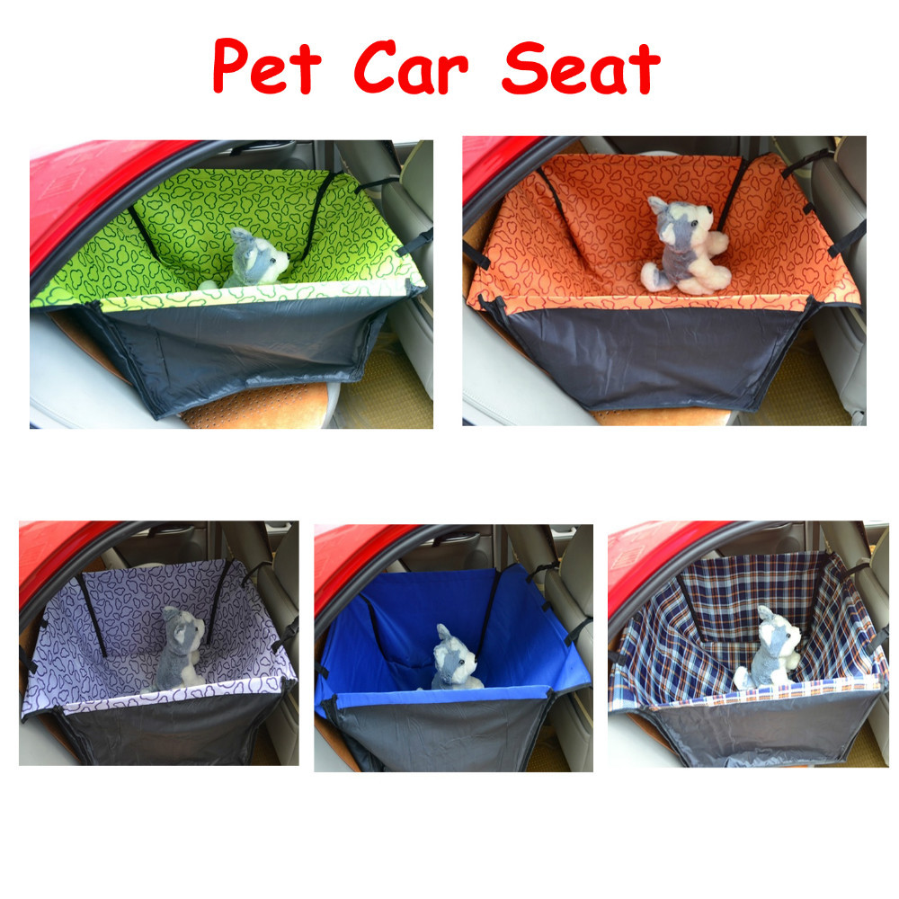 diy car seat cover for plus creative ways to reuse your old stuff best catcar carrier. Black Bedroom Furniture Sets. Home Design Ideas