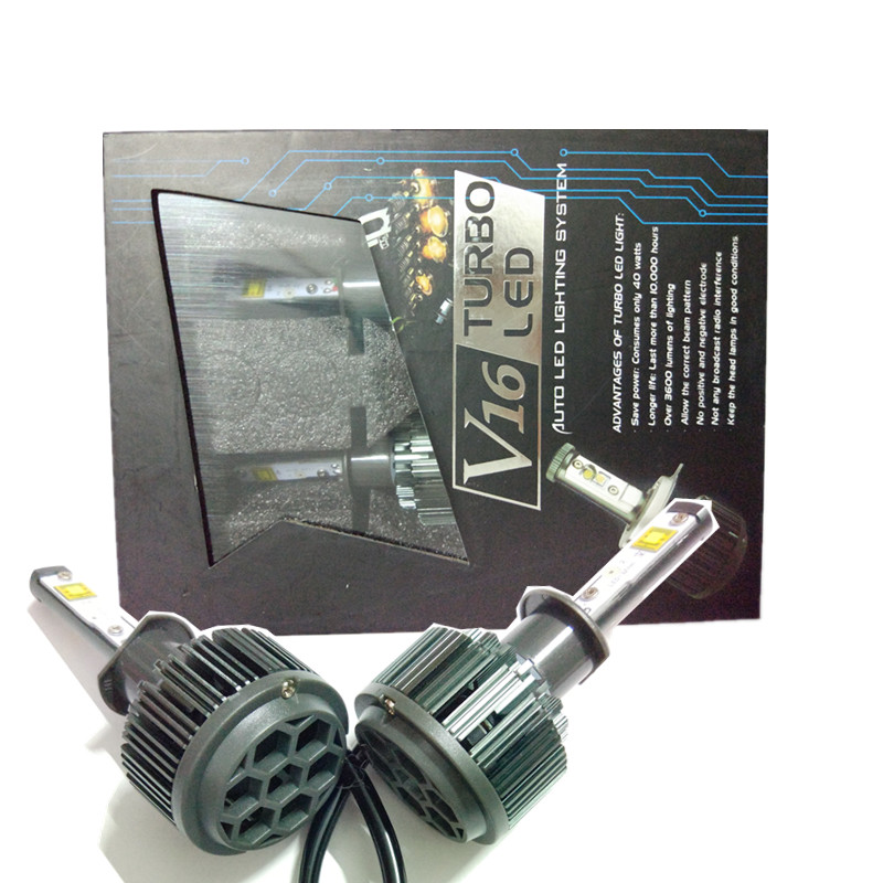 Popular foglight install buy cheap foglight install lots from china foglight install suppliers