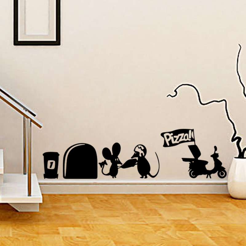 Cheap cute home decor online get cheap house mouse design for Cute cheap home decor