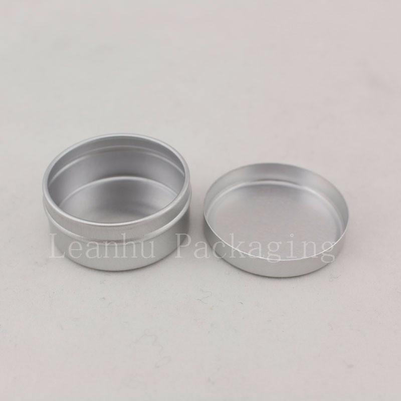 10g--aluminum---jar--(3)