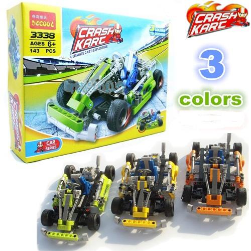 online kopen wholesale lego speelgoed technic uit china. Black Bedroom Furniture Sets. Home Design Ideas