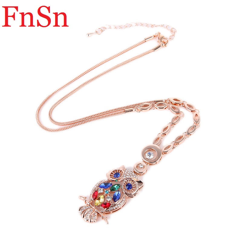 Necklace  (2)