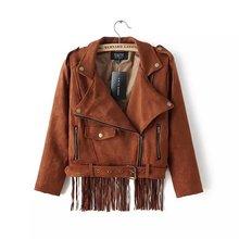 Верхняя одежда Пальто и  от ColdMountain Fashion Co.,Ltd. для женщины, материал Искусственная кожа артикул 32442126537