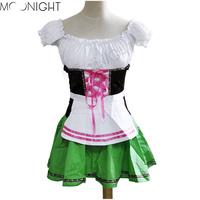 Потребительские товары Moonight sexy costume Pussycat 05104108