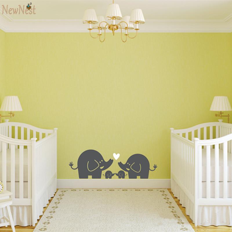 Kid chambre promotion achetez des kid chambre promotionnels sur alibaba group - Decoratie murale chambre bebe ...