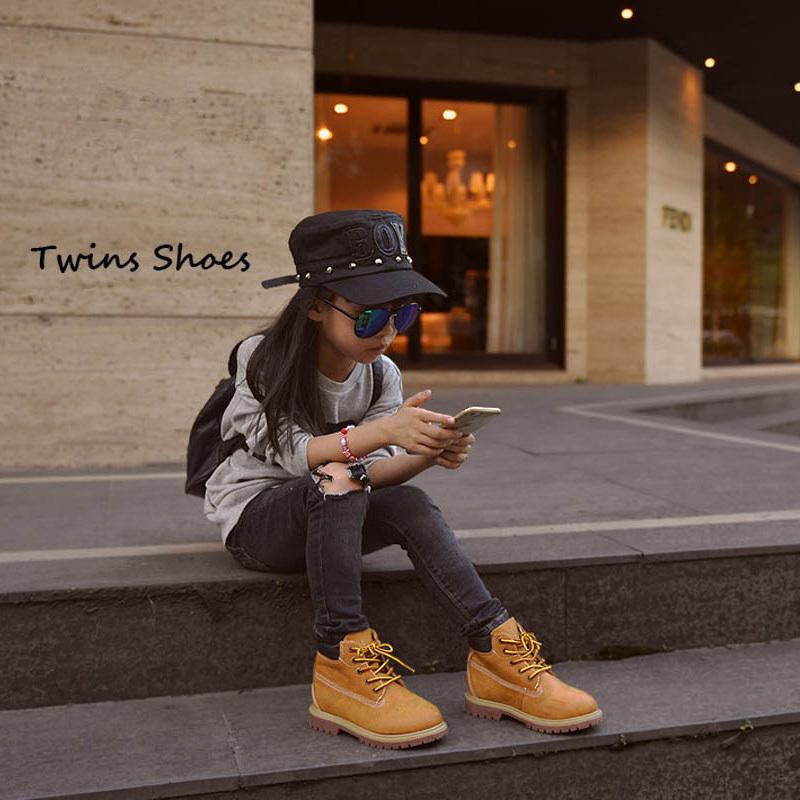 zapatos jordan marron 2015