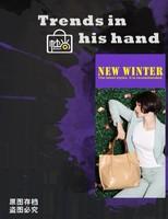 воловьей кожи натуральной кожи сумки Винтаж женщины сумочку 2015 новую прийти полупроводниковые плечо Сумки дамы Сумки больших размеров