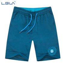 New arrived fashion summer Quick drying men beach shorts brand swimwear swimsuits surf boardshorts Men s