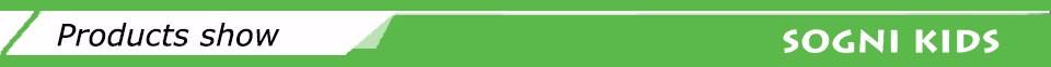 Скидки на SOGNI ДЕТИ ДЕТИ Одежда Для Мальчиков Зимнее Пальто 90% Белая Утка Пуховик однобортный Марка Дети Верхняя Одежда Мальчиков одежда