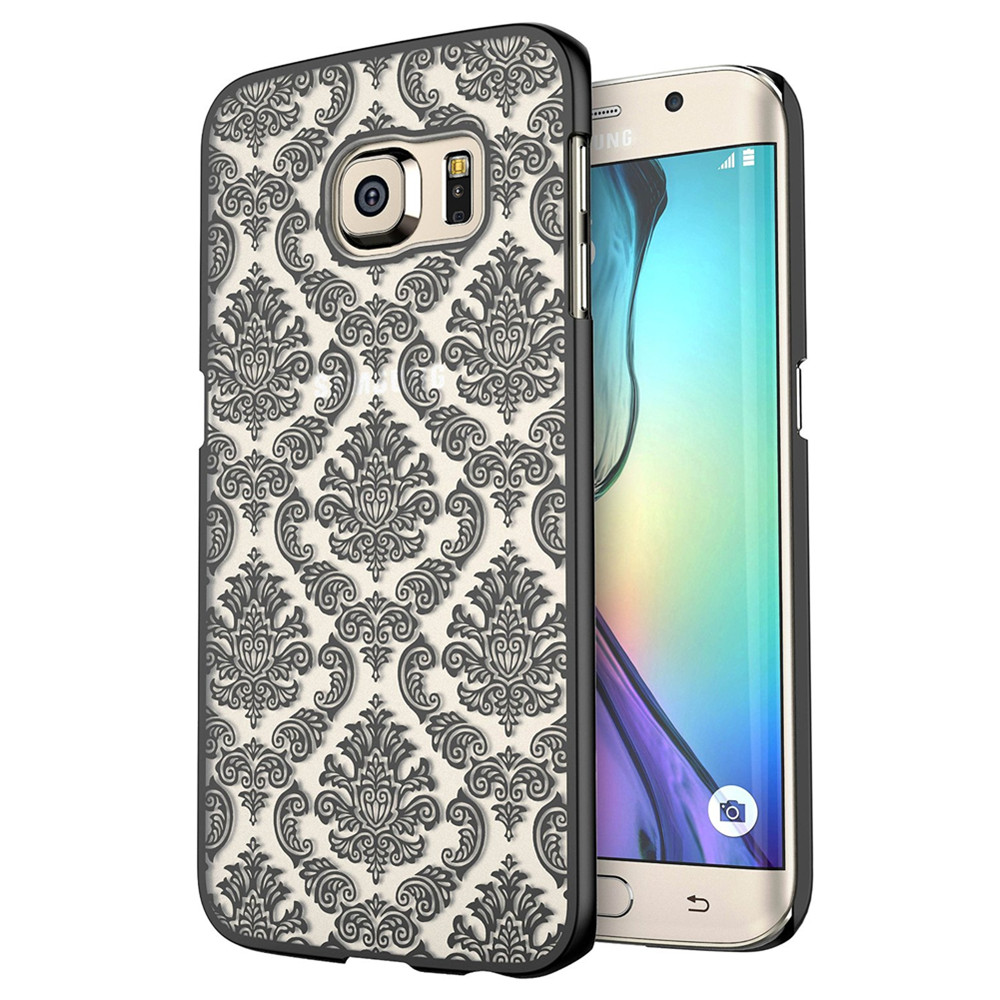 cover coque for samsung galaxy s3 s4 s5 s6 s7 edge gramd prime j3 j5 a3 a5 2016 2015 case damask. Black Bedroom Furniture Sets. Home Design Ideas