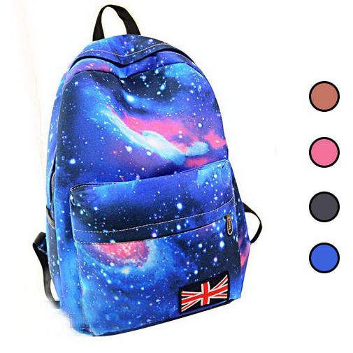 Perfect  Popular Image Of Backpacks For School Backpacks For Women  YEPBAG
