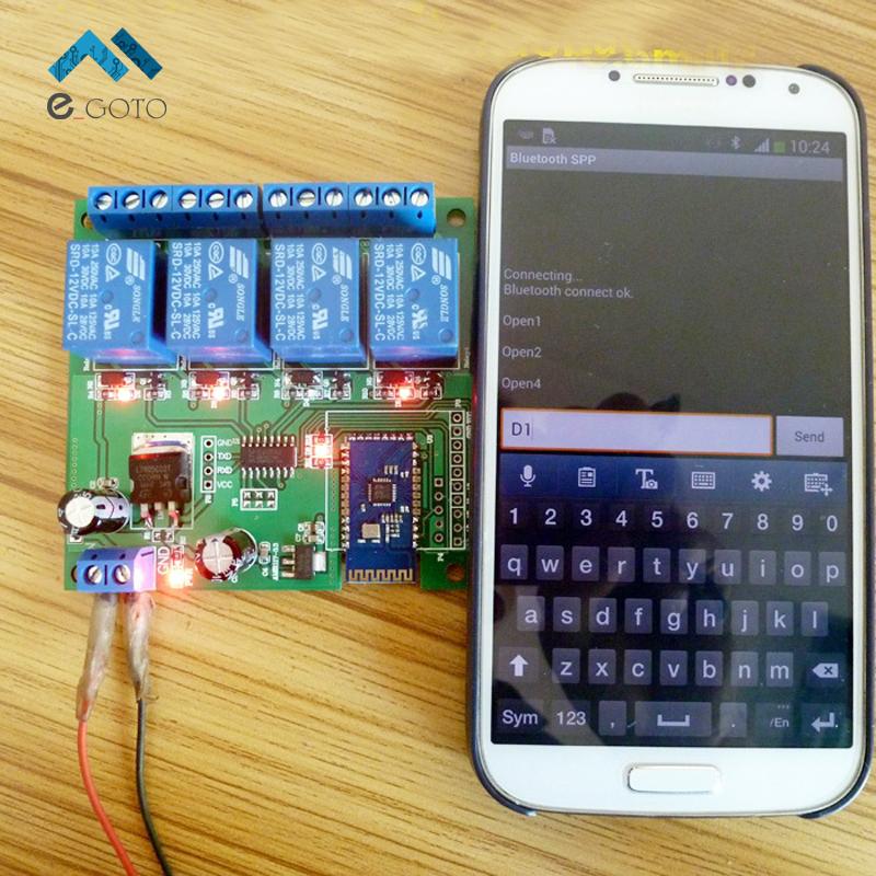 delonghi intelligent remote control instructions