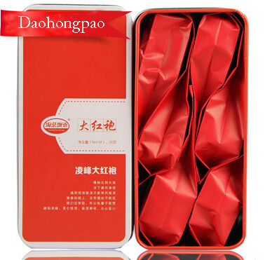 Premium Wuyi  Rock Tea,Dahongpao Autumn Oolong Cha 50g ,Big Red Robe Natural  Oolong Tea  For Women Health Beauty Care Drinks<br><br>Aliexpress
