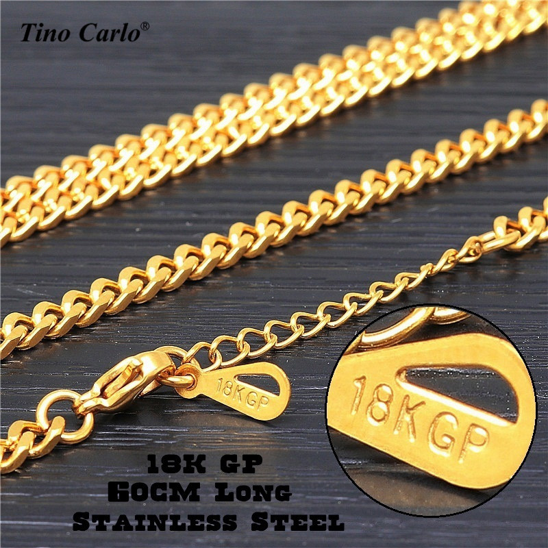 Zodiac Signs Sign Scorpio Scorpion Military Dog Tag Chain: Tino Carlo Brand Jewelry Iced Out VIRGIN MARY Small Dog