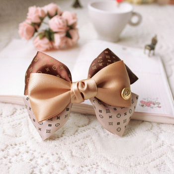 Wholesale Hot Sale Free shipping goody fashion hair clips for thick hair