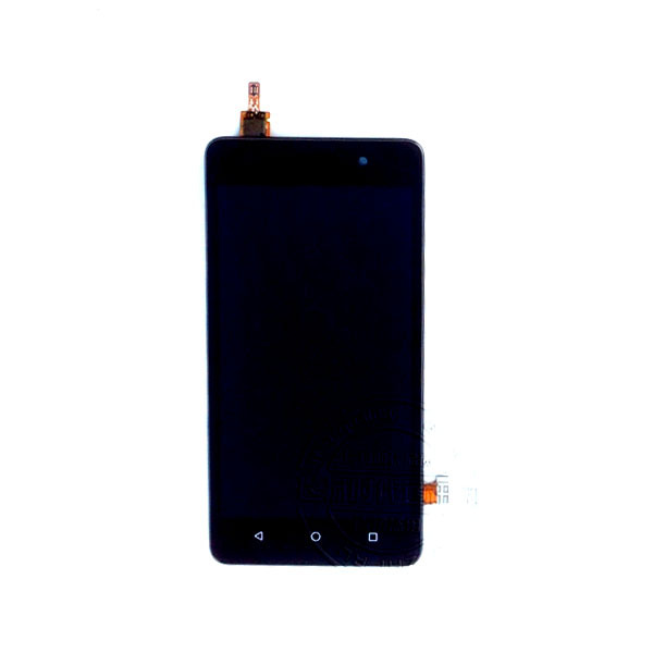 100% New Original For Huawei Honor 4C LCD Display + Digitizer Touch Screen Replacement Cell Phone Parts Black(China (Mainland))