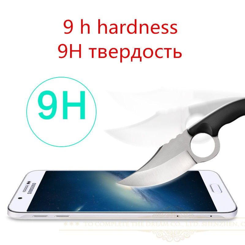 G360 case ! mobile phone accessories Tempered Glass phone case For samsung galaxy Core Prime G360 G360H luxury Clear Phone cover