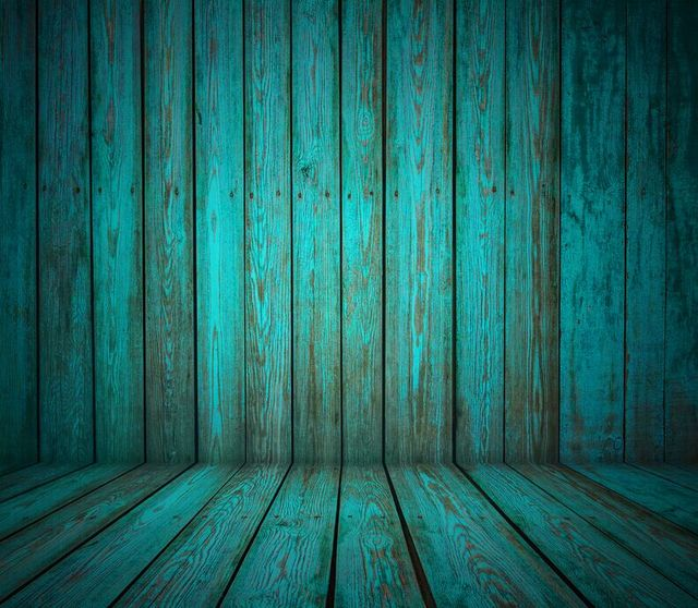 Solid Color Background Teal Aliexpress.com : buy 4x5ft vinyl ...