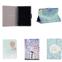 """XX Fashion PU Leather Cute case for Amazon Kindle Paperwhite 1/2/3 6"""" e-Books Case Stand style protect Flip Cover"""