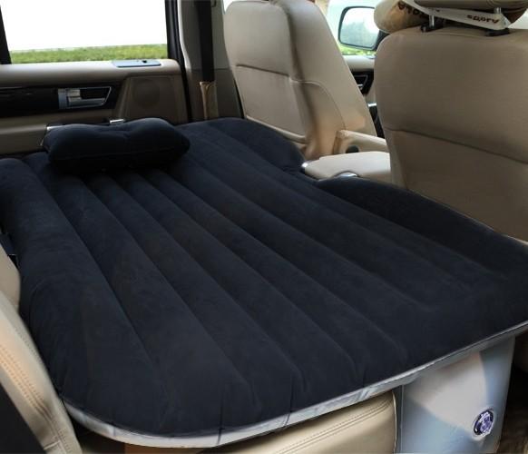pping voitures retour dans le lit matelas gonflable. Black Bedroom Furniture Sets. Home Design Ideas
