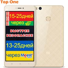 "Original Xiaomi Mi4s 4G LTE Mobile Phone 5.0"" 1920x1080 Snapdragon 808 Hexa Core 3GB RAM 64GB ROM 13MP Fingerprint Free Shipping(China (Mainland))"