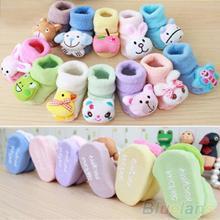 Носок  от Donge Jia's store для Мужская, материал Хлопок артикул 32257958477