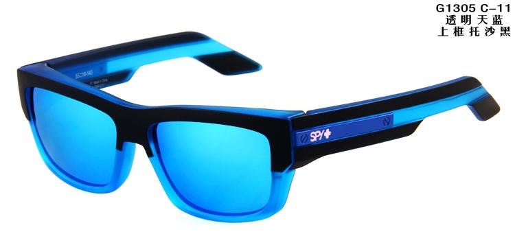 Free shipping Fashion sports eyewear TICE plastic sunglasses with original packing(China (Mainland))