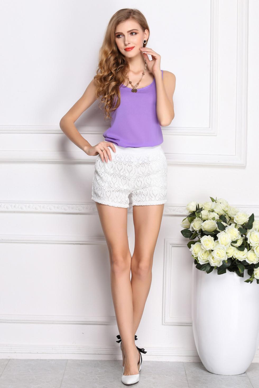 2014 мода лето оптовая продажа