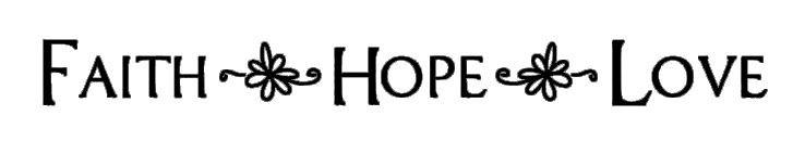 Free-shipping-Faith-hope-love-with-flowers-Wall-Sticker-Art-Quote-Vinyl-Removable-Decor-window-home.jpg