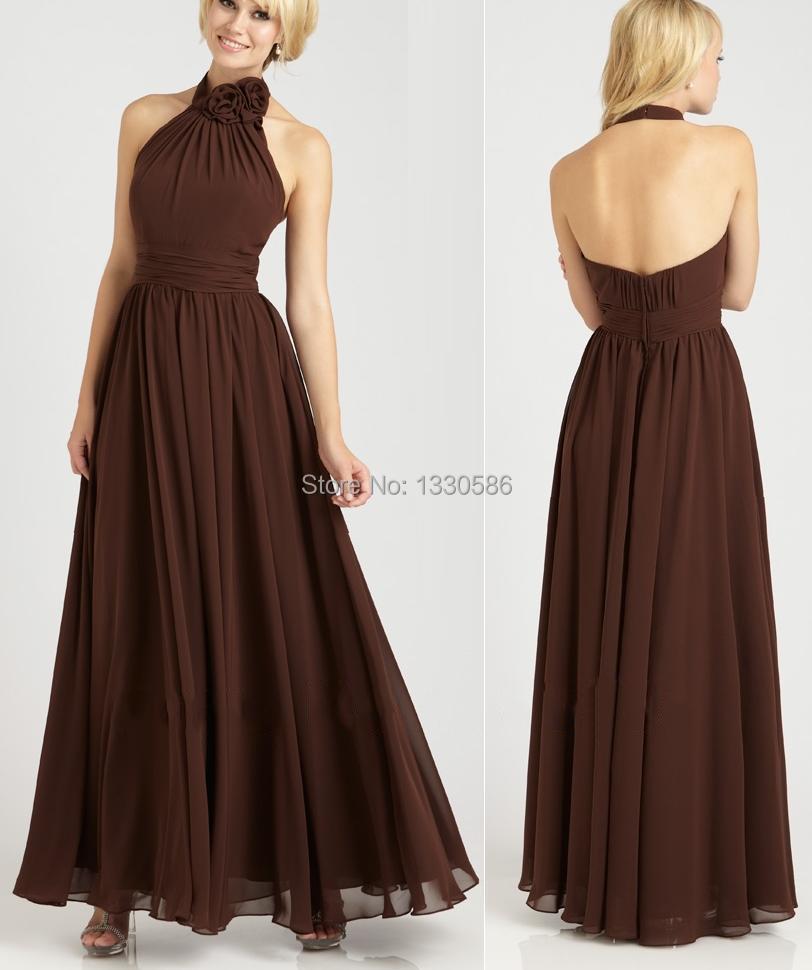 Cheap Wholesale Bridesmaid Dresses