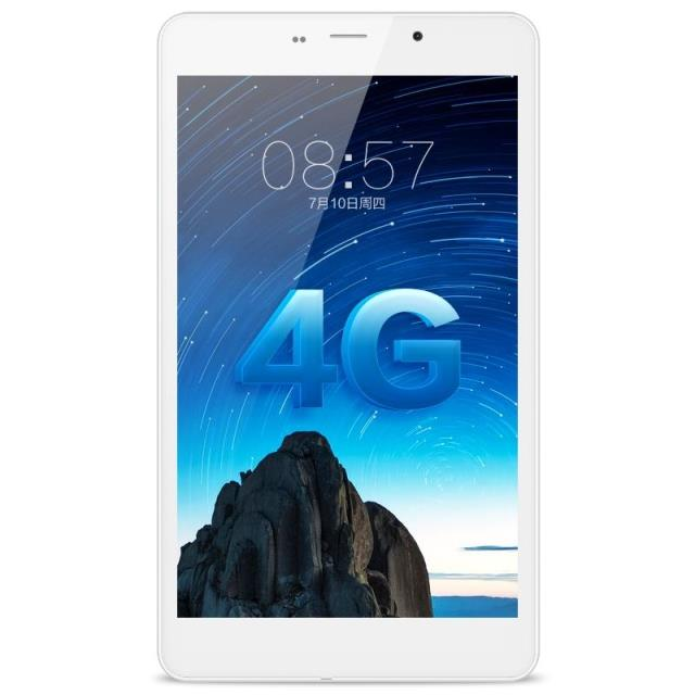 """Cube T8 Ultimate/Plus 4G LTE Tablet PC 8"""" IPS 1920x1200 allducube Android 5.1 MTK8783 Octa Core Phone Call 2GB RAM 16GB ROM(China (Mainland))"""