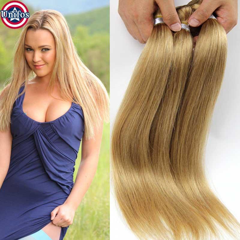 Best Black Hair Dye For Brazilian Weave Remy Hair Review