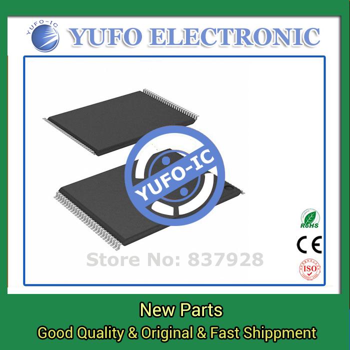 Free Shipping 5PCS W29GL128CH9T genuine authentic [IC FLASH 128MBIT 90NS 56TSOP]  (YF1119D)