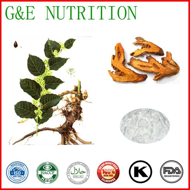 Natural &amp; pure Polygonum Cuspidatum Root Extract with competitive price, factory supply 800g<br><br>Aliexpress