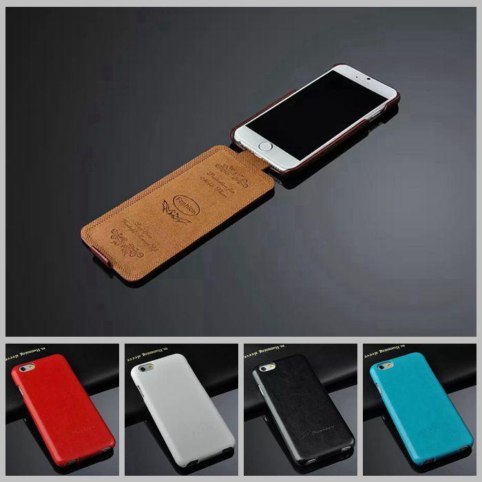 Iphone用6 ケース カバー高級ブランド 4.7 インチ バンズ ファッション ケース デザイナー用iphone,