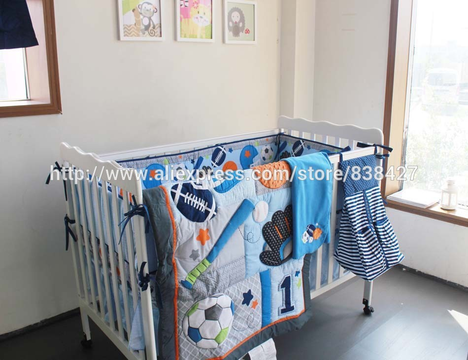 Cheap Bedding Set Silk Buy Quality Manicure Directly From China 3d Suppliers Product Name Embroidered Crib Material High