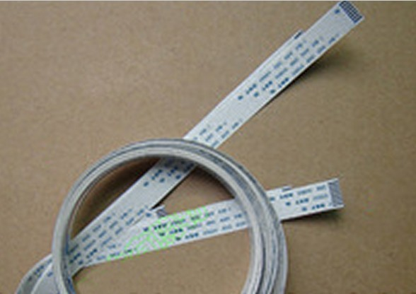 CUSTOMIZED ORDER:FFC Flex Cable 0.5pitch 4 5 6 7 8 9 10 11 12 13 14 15 16 17 18 19 20 21 22 23 24 25 26 27 28 29 30 pin(China (Mainland))
