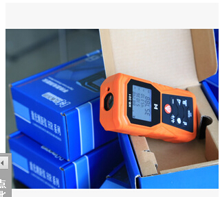 Bubble level Tape measure Area/volume tool Project electricity hand-held laser rangefinder 100m, infrared range finder, angled,<br><br>Aliexpress