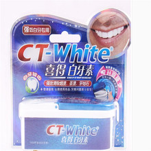 Buy Plain White Teeth Whitening Tooth Powder Detergent Clean Stains Teeth Tartar Plaque Oral Care for $7.99 in AliExpress store