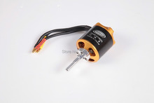 Buy FMS 1400mm / 1.4m P40 Motor 3648 KV600 NEW PAEP Gold RC Model Plane Parts P-40 for $26.99 in AliExpress store