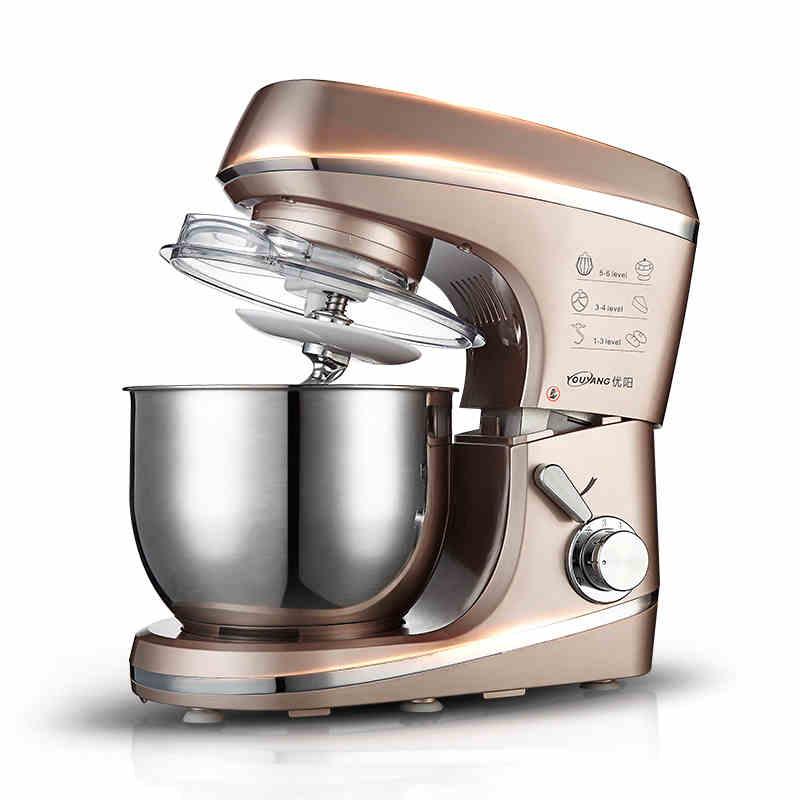 basamento robot da cucina-acquista a poco prezzo basamento robot ... - Prezzi Robot Da Cucina