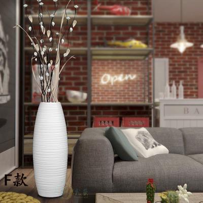 gro e vasen kaufen billiggro e vasen partien aus china. Black Bedroom Furniture Sets. Home Design Ideas