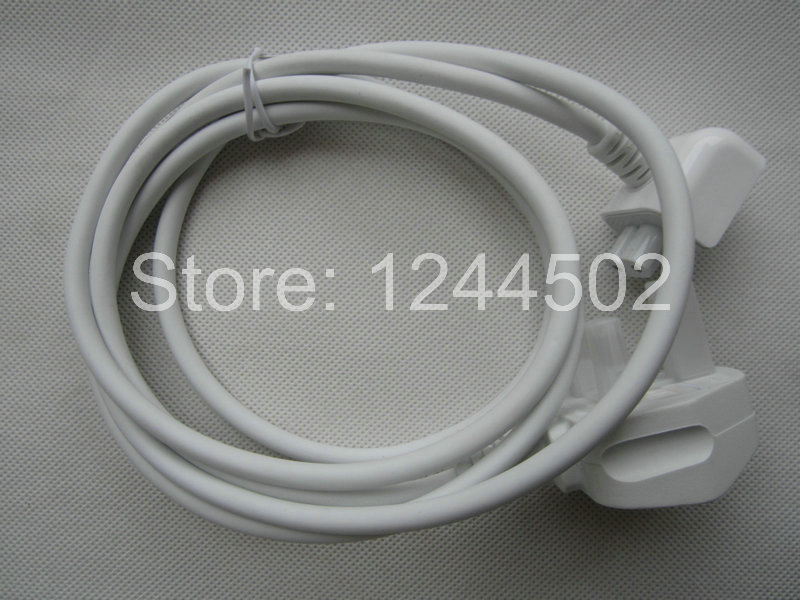 1.8M Original UK Type Volex EXtention Power Cord For Apple Macbook(China (Mainland))