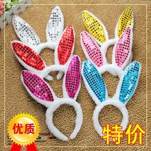 wholesale furry headband
