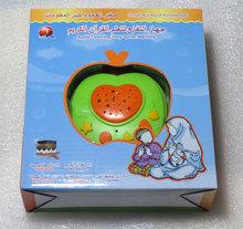 Style saint coran apprentissage machine kid alquran apprentissage coran lecteur islam cadeau coran numérique lecteur mp3(China (Mainland))