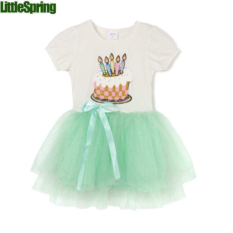 Little Girls Designer Clothes Cheap little girls clothes dress