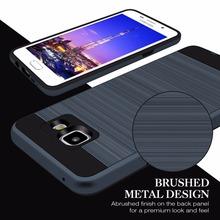 Case For Samsung Galaxy 2016 A3 A5 A7 J1 J3 J5 J7 Grand Prime Коке Capinha Крышка J2 Премьер-Двухслойный Ударопрочный Телефон Сумка Case(China (Mainland))