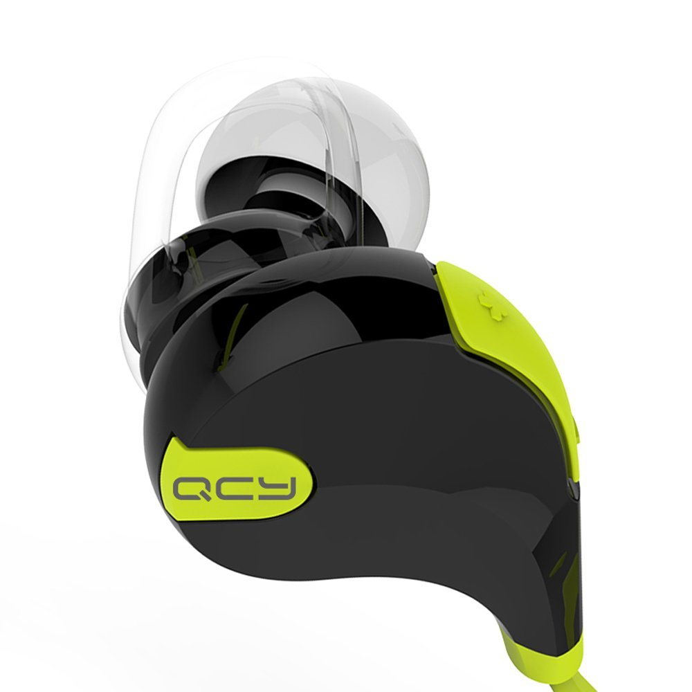 Bluetooth headphones wireless qy7 - bluetooth headphones wireless sweatproof