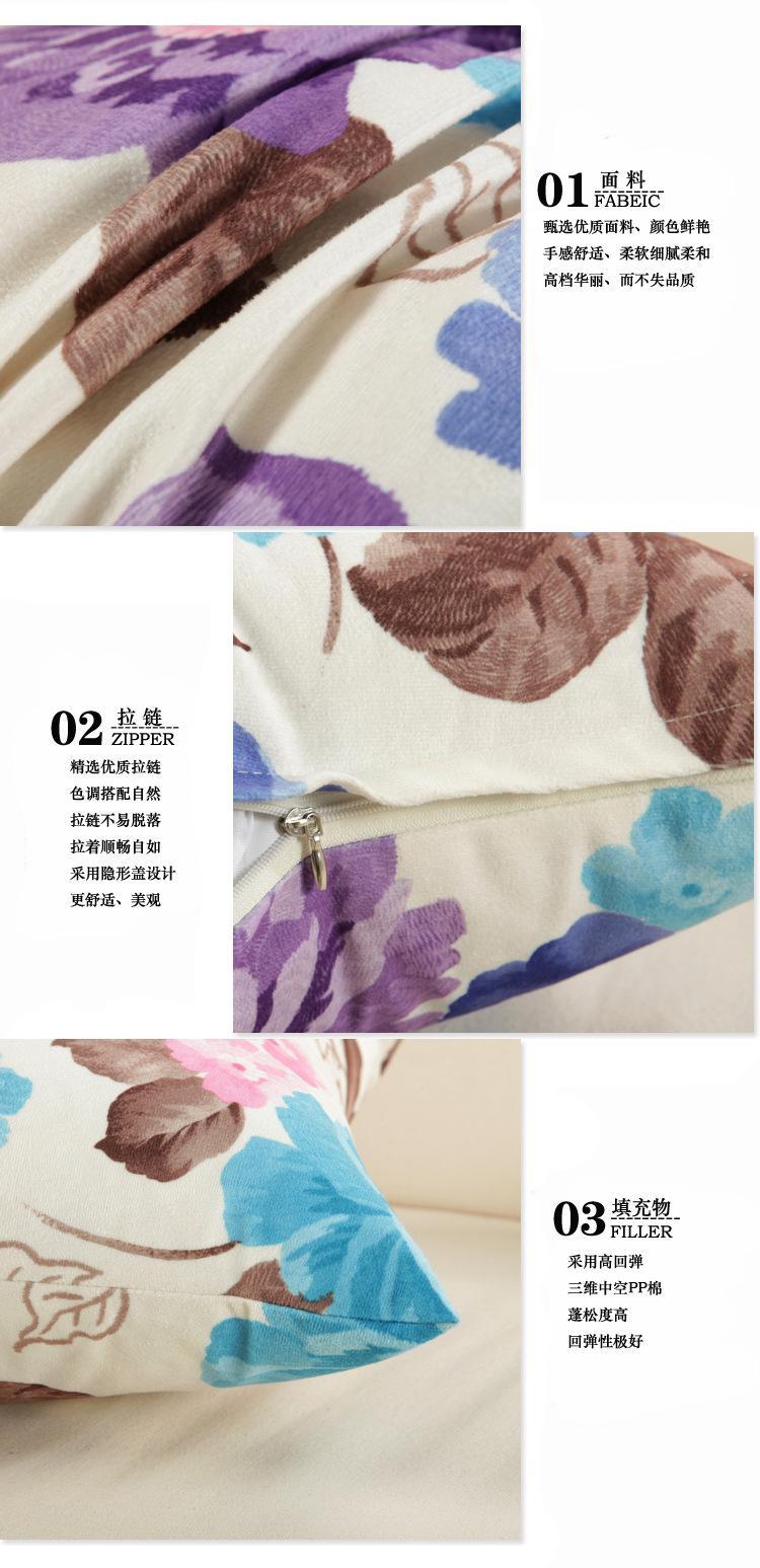 memory foam sofa cushion kooshen for cushions online. Black Bedroom Furniture Sets. Home Design Ideas